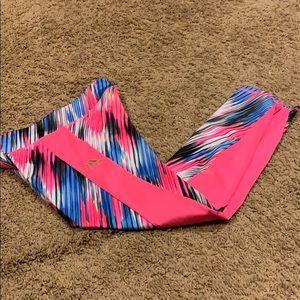 Adidas athletic set